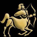 Skorpion Horoskop Morgen