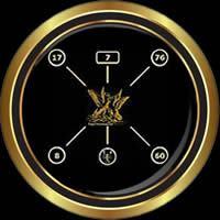 horoskop f r heute morgen und bermorgen ihr aktuelles horoskop online. Black Bedroom Furniture Sets. Home Design Ideas