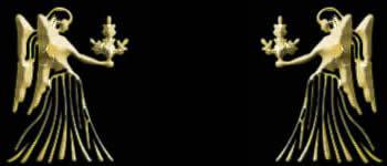 kabbala horoskop f r die jungfrau frau f r heute numerologie und zahlenmagie f r heute. Black Bedroom Furniture Sets. Home Design Ideas