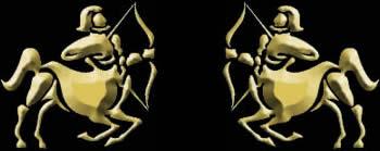 Horoskop schutze single frau morgen
