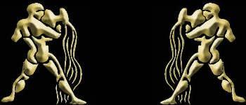 kabbala horoskop f r die wassermann frau f r morgen numerologie und zahlenmagie f r morgen. Black Bedroom Furniture Sets. Home Design Ideas