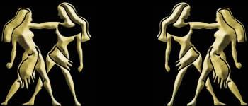 kabbala horoskop f r die zwillinge frau f r heute numerologie und zahlenmagie f r heute. Black Bedroom Furniture Sets. Home Design Ideas